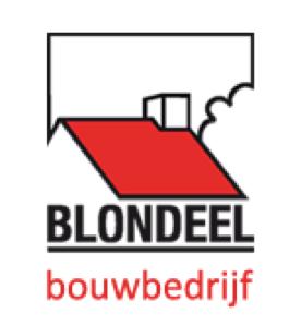 logo blondeel